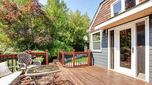 Small Picture Renting Property in New Zealand New Zealand Now
