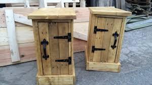Crafty Handmade Pallet Wood Furniture Designs You Can Diy Handmade Wood  Furniture