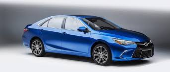 2016 camry redesign. Contemporary Camry 2016 Toyota Camry Special Edition Inside Redesign T