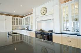 kitchens by emanuel