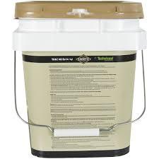 Sakrete Paver Set Polymeric Sand 65470077 Do It Best
