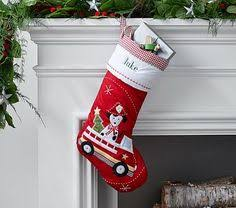 Sherpa Dog Quilted Stocking | Pottery Barn Kids | Christmas ... & A friendly snowman sewn of soft cotton fabrics makes this colorful, quilted  stocking a favorite among kids. Adamdwight.com