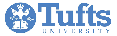 Job: Assistant Professor of Ancient or Medieval Art and Architecture, Tufts  University, deadline 15 December 2020 – Medieval Art Research