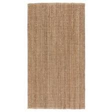 Стилни килими в различни размери и материя【aiko xxxl】 бърза доставка 30 дни право на връщане поръчайте онлайн или ни се обадете на 0700 188 66. Malki Kilimi I Pteki Ikea Blgariya