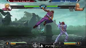 fighting games weneedfun