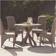 white rattan dining chairs luxury awesome white dining chairs of awesome white rattan dining chairs