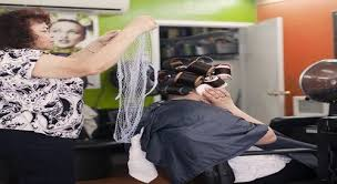 Dominican Hair Salons Dominican Hair Salons Find