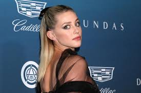 Lili Reinhart insists candid new interview was about 'depression', not Cole Sprouse break-up