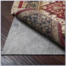inspiring best rug pad for hardwood floors study room decor ideas new at best rug pad