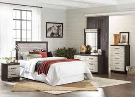 Discount Bedroom Furniture Packages | American Freight