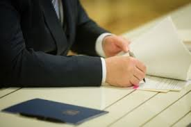 Представництво Білокуракинським відділом Старобільської місцевої прокуратури інтересів держави в суді в 2020 році