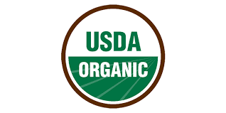 Real Organic Project seeks add-on label to USDA organic seal | Packer