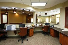 simple small space doctor office. Vibrant Idea Cool Office Decorating Ideas Remarkable Decoration Decor Photo Courtesy Full Size Simple Small Space Doctor