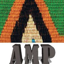 AM Publishers's stream on SoundCloud - Hear the world's sounds