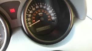 2004 Chevy Aveo Check Engine Light. 2004. Engine Problems And ...