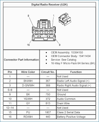2006 chevy stereo wiring diagram diagrams schematics bright chevy hhr stereo wiring diagram at Chevy Stereo Wiring Diagram