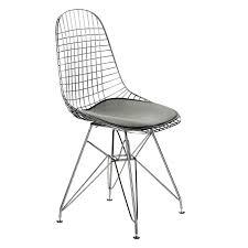 eames replica chairs perth. 360; black cushion · replica eames wire chair chairs perth