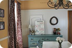 What color to paint furniture Chalk Paint Home Guides Sfgate How To Milk Paint Furniture From Drab To Fab With Coat Of Paint