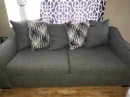 American Signature Sofa Furniture in Orlando FL ferUp