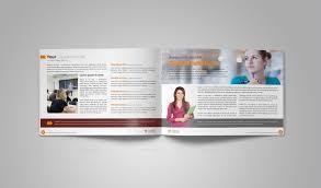 University Brochure Template College University Prospectus Brochure V24 By JbnComilla GraphicRiver 13