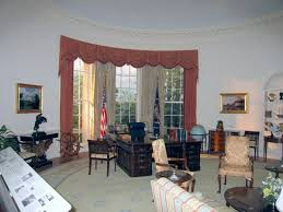 oval office rug. Ford\u0027s Carpet (same As Carter And Reagan) Oval Office Rug