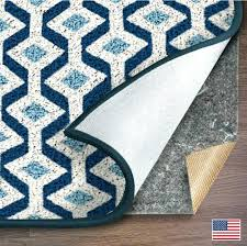 best area rug pad home and furniture the best of rug pad 5 x 7 pads