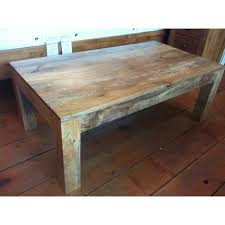 full size of desk mango wood desk carved wood coffee table g awesome mango wood