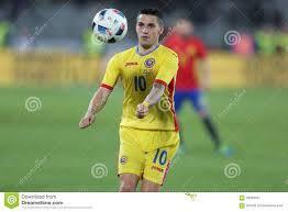 Nicolae Stanciu redaktionelles foto. Bild von zentral - 68999951
