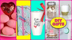 15 diy gift ideas diy gifts diy last minute gift ideas for best friend