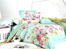 lime green and pink duvet covers lime green duvet covers uk quilt stuffing picture more detailed