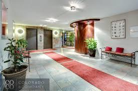 2 bedroom apartments denver capitol hill. 909 logan st 8e denver co-large-004-30-buildinglobby2-1500x1000 2 bedroom apartments capitol hill