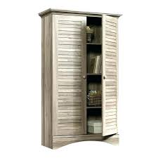 2 door cabinet with shelves threshold accent cabinet 2 door cabinet with center shelves 2 door 2 door cabinet
