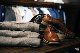 classic brogue 12 best wingtip shoes for men