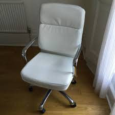 office furniture john lewis. John Lewis Chairs Office Or On Charles And Ray Eames Designed Some Of Furniture