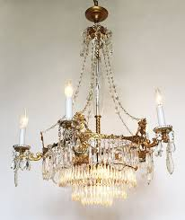 110 best victorian crystal chandelier images on french provincial chandelier