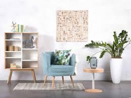 Wohnzimmer Mit Essbereich Design Einzigartig Designer Lampen