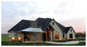 home plans texas home plans metal roof stone house google search home plans