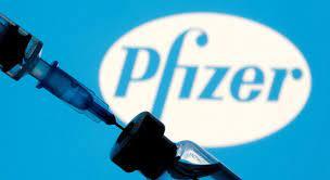 Empresa chinesa vai fabricar 1 bilhão de doses da vacina da Pfizer -  Notícias - R7 Internacional