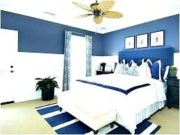 blue and white room – summitwealth.live