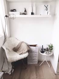 amusing decor reading corner furniture full size. Amusing Decor Reading Corner Furniture Full Size. White Floating Shelf Completes This Little Bedroom Nook Size S