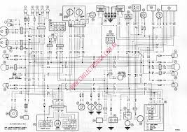 2008 suzuki gsxr 600 wiring diagram 2008 image 2007 gsxr 750 wiring diagram 2007 image wiring diagram on 2008 suzuki gsxr 600