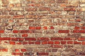 old brick wallpaper 211823