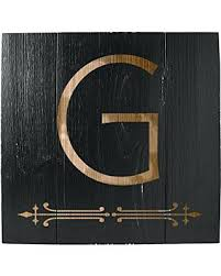 top personalized wall art ideas for home decor wall art designs personalized wood wall art concepts  on personalized wood wall art with top personalized wall art ideas for home decor best pallet wall art