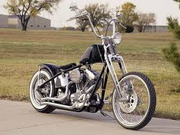 old school chopper motorcycles google search rides pinterest