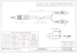 e z go wiring diagrams pcx 954 wiring diagram for you • 3 5 mm to rca wiring best site wiring harness kohler starter generator wiring diagram kohler