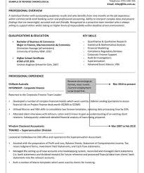 how to make a resume australia nice decoration how do you write a resume how to make a resume