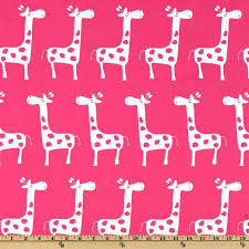 pink white. Premier Prints Gisella Candy Pink/White - Discount Designer Fabric Fabric.com Pink White R