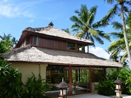 trend balinese houses designs cool gallery ideas 539