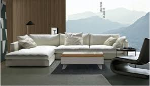 Small Picture 2015 Sofa Wholesale FurnitureModern Sofa With Chaise Design