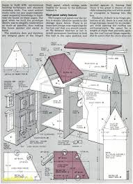 alluring dollhouse blueprints woodworking plans free and sources